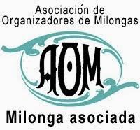 Soho Tango asociada a la AOM