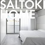 RUE en Saltoki Home