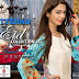 Ittehad Textile Eid Collection 2015 | Pakistani Eid Lawn Dresses'15