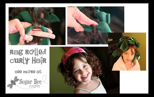 rag+rolled+curly+hair+tutorial.png
