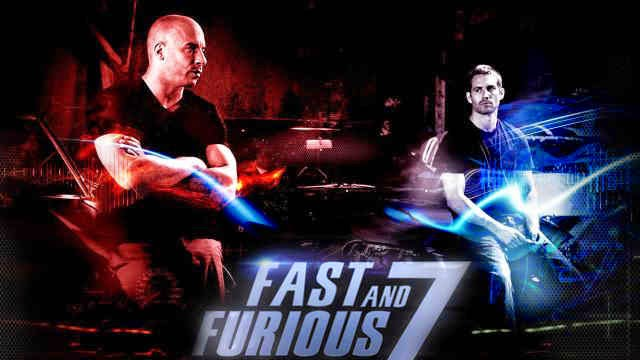 Download Film Fast and Furious 7 (2015) DVDScr Subtitle Indonesia