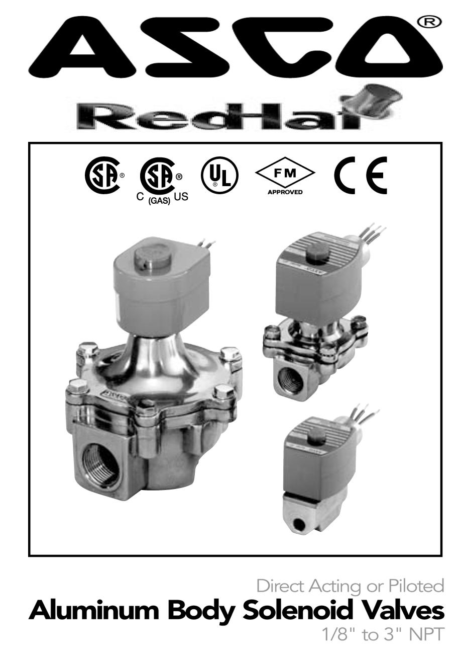 pneumatic hydroulik instrument