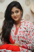 Actress Sushma Raj Cute Photo Shoot Gallery-thumbnail-6