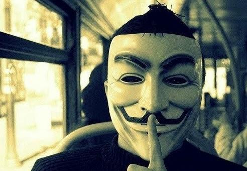 كيف تحمي حسابك من الفيروسات المنتشرة بالمواقع الاجتماعية؟