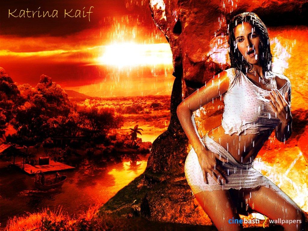 katrina kaif hot wallpapers 2012 katrina kaif latest