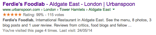 catering private parties ladbrook grove west london  clapham south london aldgate east london