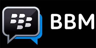 Download Kumpulan BBM MOD Apk Android Terbaru 2016