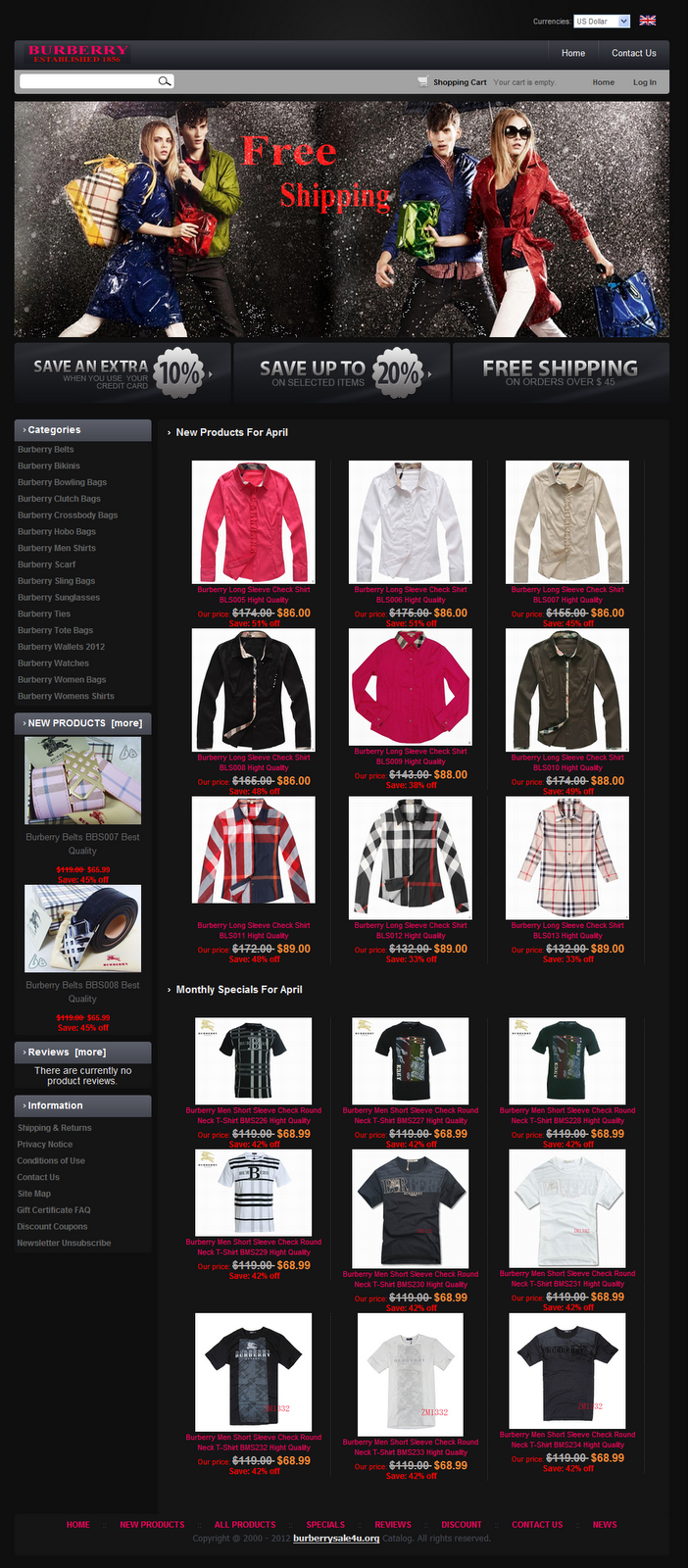 Welcome to our burberry online outlet store-Burberrysale4u.org