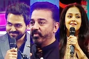 62nd Filmfare Awards Full Episode