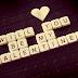 Tin nhắn Valentine bằng tiếng Anh hay nhất