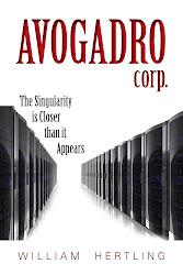 Buy Avogadro Corp