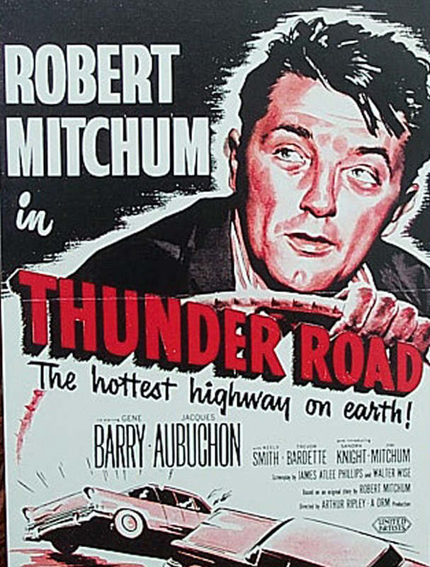 thunder full movie download