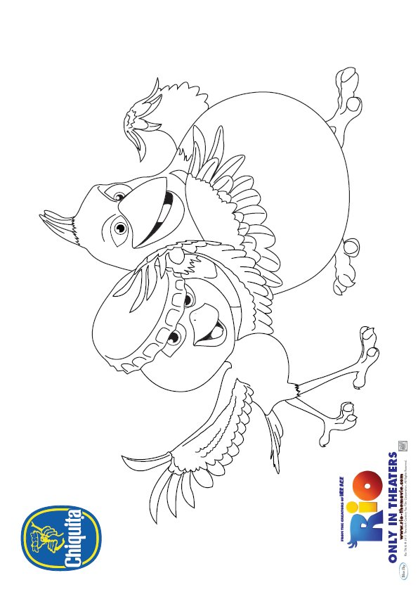 Captain Underpants Coloring Pages Top Images - captain underpants coloring pages