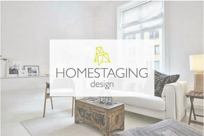 Homestaging Design