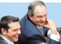 http://3.bp.blogspot.com/-F1MWaFalBgM/T_lCBXgPdRI/AAAAAAABtsg/BVllUmzdAb4/s320/tsipras_karamanlis.jpg