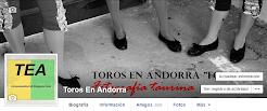 ¡Agréguenos en facebook!