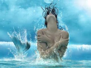 Khasiat Minyak Air Mata Duyung Asli