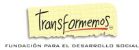 Fundación Transformemos