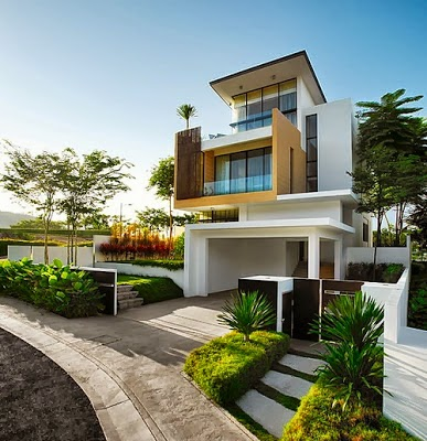 New-Modern-homes-designs-latest-exterior-designs-3-idea