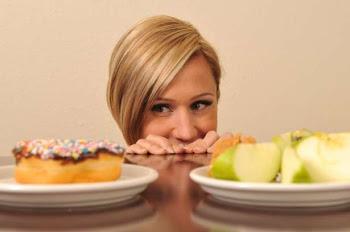 Cravings!!