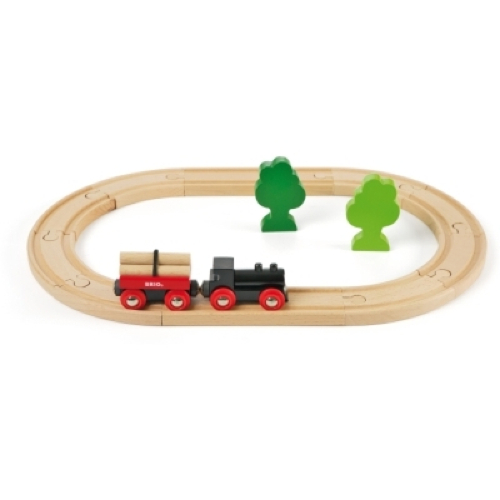 rafa kids brio train life time toy. Black Bedroom Furniture Sets. Home Design Ideas