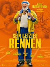 Sein letztes Rennen (Vivir sin parar) (2013)