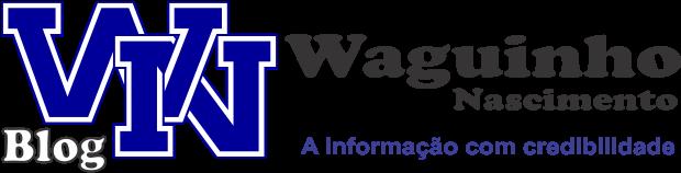 Blog WN