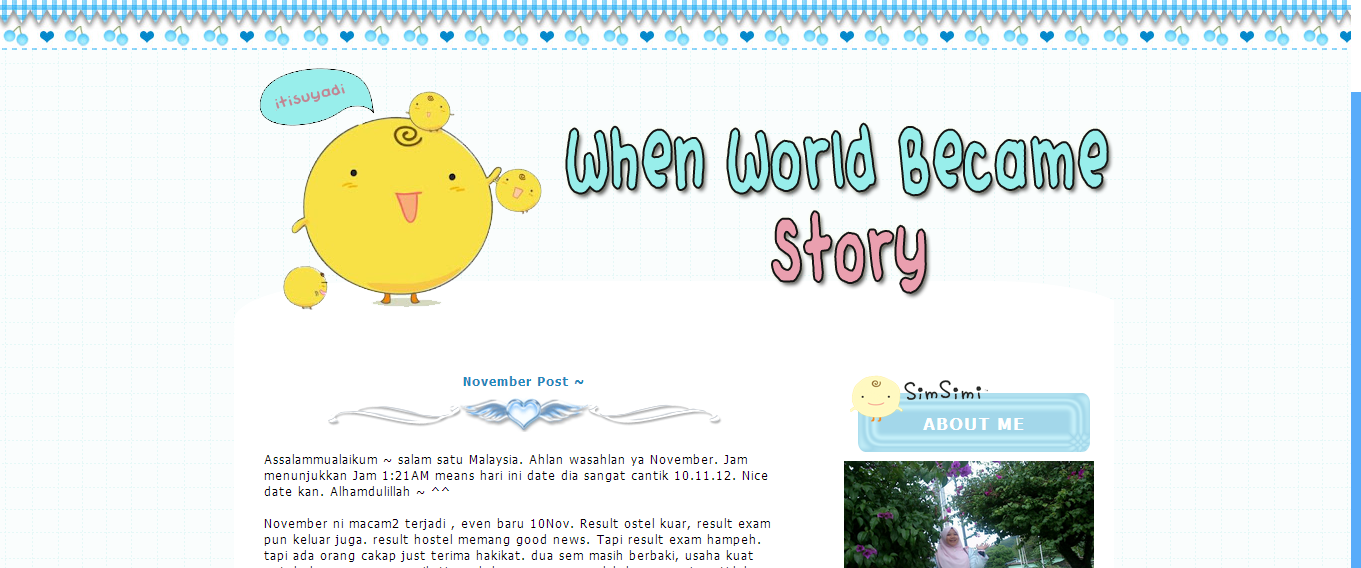 Blogbiru Com