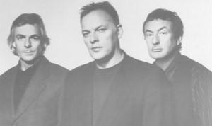 La banda inglesa Pink Floyd, con el nuevo disco The Endless River 2014 | Ximinia