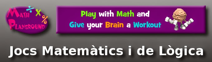 http://www.mathplayground.com/games.html