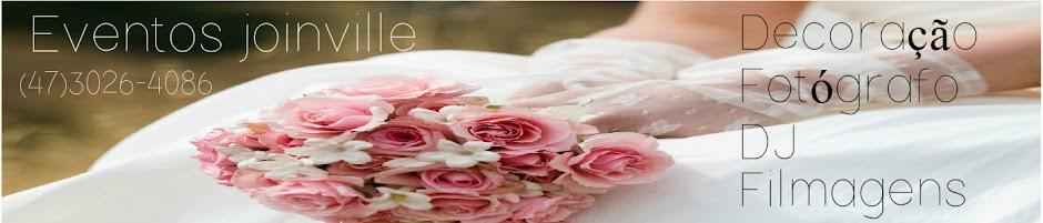 Star fotos casamentos (47)3026-4086