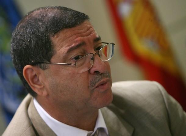Le journal tunisie qui est le nouveau ministre de l for Ministre interieur 2000