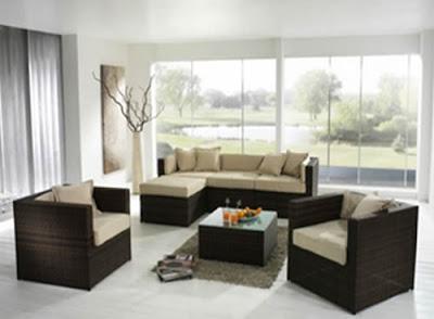 Design Simple Living Rooms-2