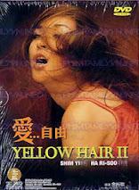 Cô Gái Tóc Vàng - Yeallow Hair - topphimtuan.com