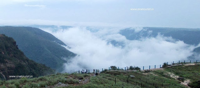 tourist  places , Shillong , meghalaya