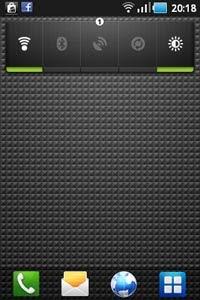 Tango App