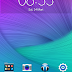 Galaxy Note 4 için Android 5.0 güncellemesi geldi