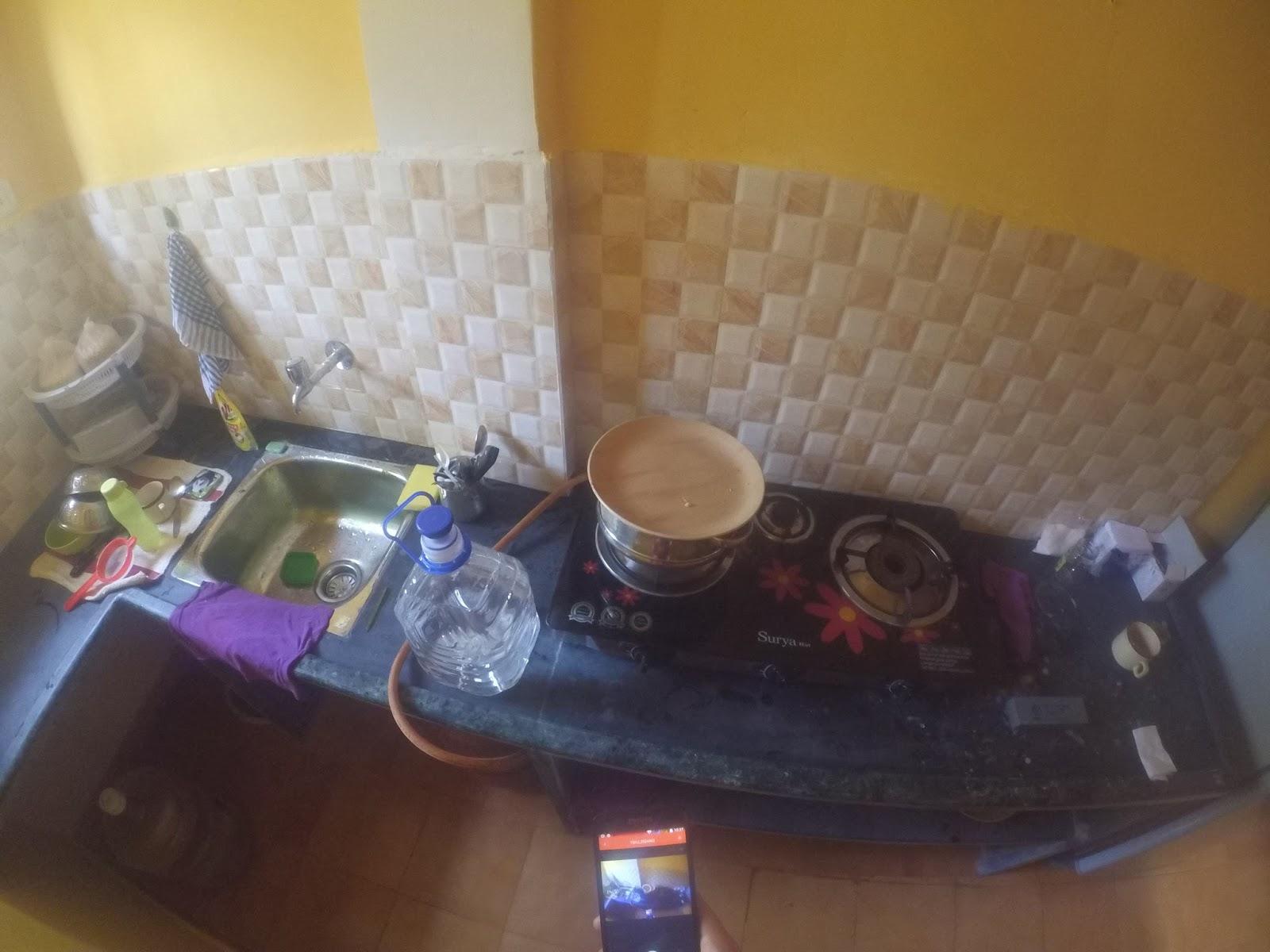 Худенькую дома онлайн 25 фотография