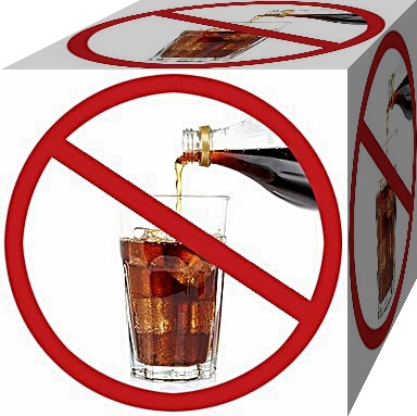 Stop Drinking Alcohol App Iphone