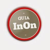 Guia inon