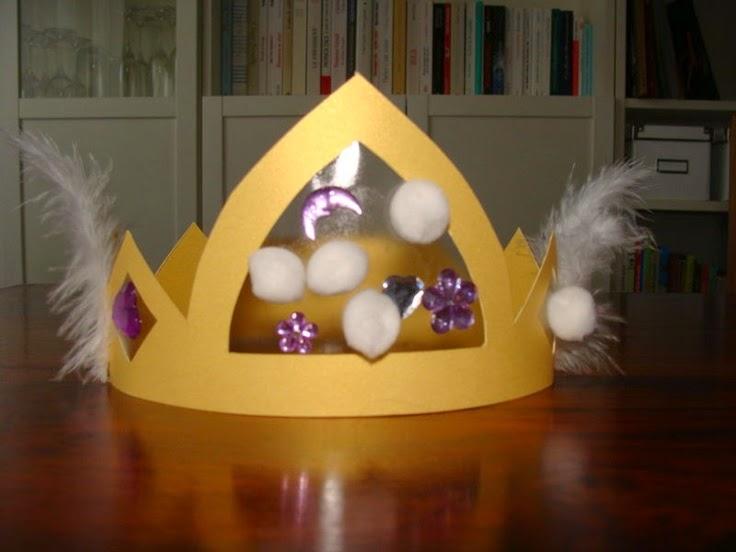 coroa cantar os reis 5c966c7ae0a679fea4e3cffba9a5b01c