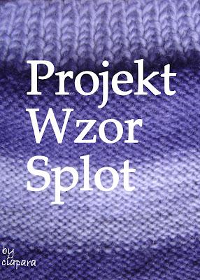 http://mojerobotkowanie.blogspot.com/2013/09/kiedy-projekt-ubrania-jest-wzorem.html
