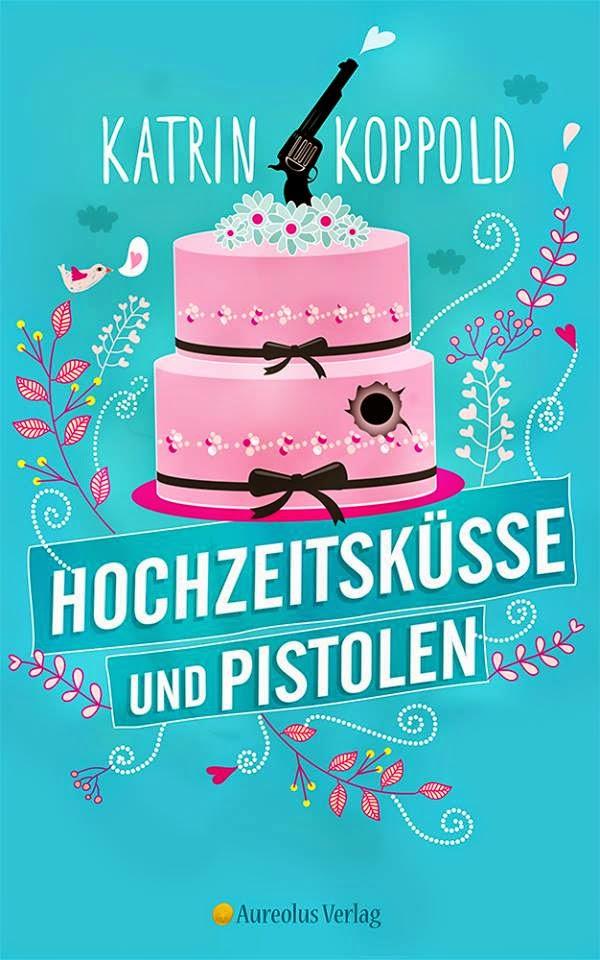 http://manjasbuchregal.blogspot.de/2014/08/gelesen-hochzeitskusse-und-pistolen-von.html