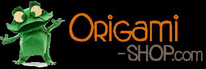 http://www.origami-shop.com/