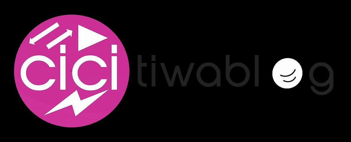 Cici tiwa's blog