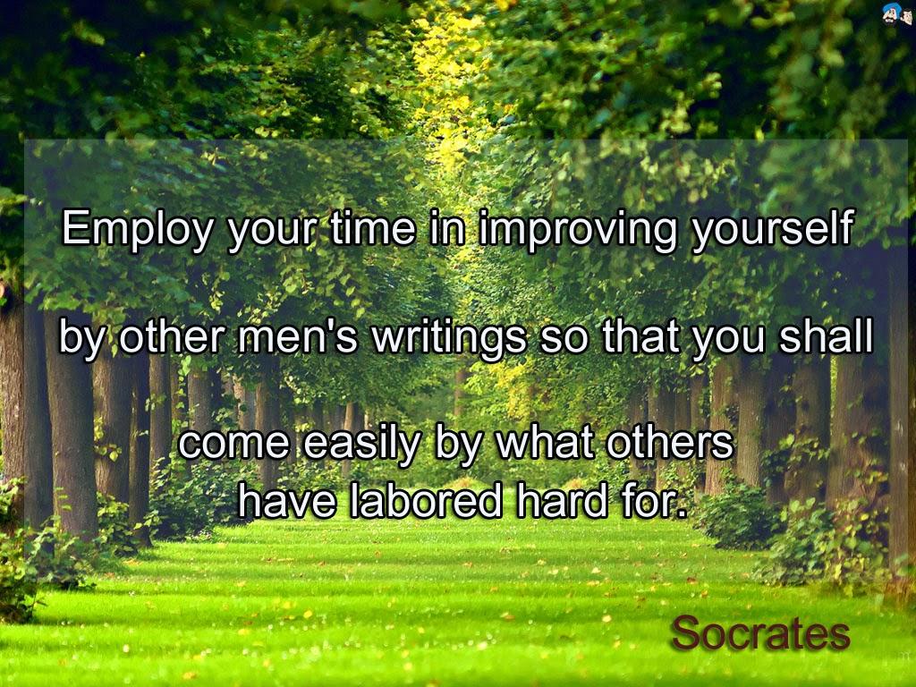 quotes-socrates