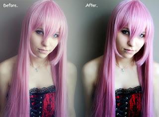 Aprenda a como fazer um Fotoshop e aplicar efeito nas imagens