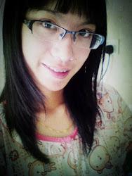 ♥ spec m3 ♥