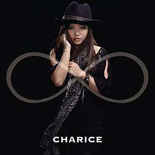 Charice - Heartbreak Survivor