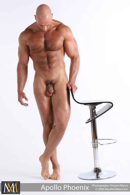 muscolosi gay annunci gay mn